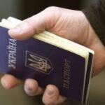 В Крыму находится 300 тыс. граждан Украины