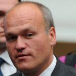 Глава РШФ: отдельной Крымской федерации шахмат существовать не будет