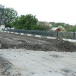 По мосту при въезде в Керчь вновь пустили транспорт