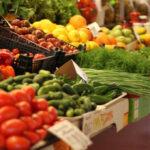 РФ до конца года сняла запрет на ввоз в Крым сельхозпродукции Украины