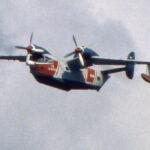 Морская авиация РФ в Крыму получит четыре Бе-12 до конца 2014 года
