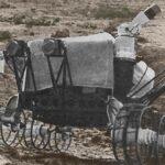 В Крыму необходимо восстановить лунодром, считает космонавт Ревин