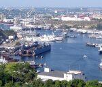 Севастополь Порт