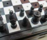 В Симферополе пройдут турниры по шахматам и шашкам-64