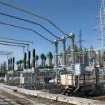 В населенных пунктах Крыма полностью восстановили электроснабжение
