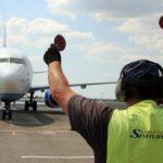 Авиакомпании получат субсидии за полеты в Крым из регионов с учетом облета Украины