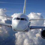 Авиаперевозки в Крым будут субсидировать с учетом облета Украины
