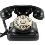 Крым в ближайшие дни перейдет на телефонный код «+7» вслед за Севастополем