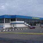 Аэропорт «Симферополь» в 4 раза увеличил поступления в крымский бюджет