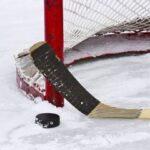 В Симферополе состоится хоккейная игра в рамках благотворительной акции в поддержку детей Донбасса