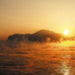 К концу недели в Крыму ожидается потепление