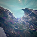 Росавтодор: ТЭО проекта моста в Керчи будет готово в начале декабря