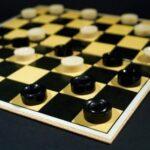 На выходных в Симферополе проведут турнир по шашкам
