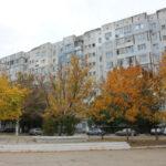 К выходным в Крыму ждут похолодание