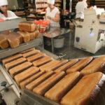 «Крымхлеб» опроверг угрозу своего банкротства