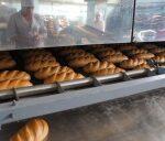 «Крымхлеб» объявил о повышении зарплаты работникам на 20%