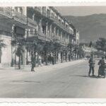 Крым в годы период оккупации 1941-1944 годов...