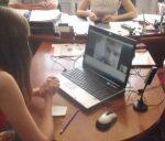 Сиротам и детям-инвалидам в Крыму предоставят бесплатную юридическую помощь
