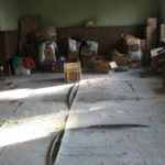 Министерство экологии решило восстановить геодинамический центр в Никите