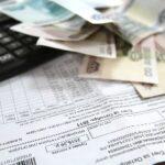 В Крыму утвердили тарифы на электроэнергию на 2015 год
