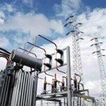 Егоров: поставки электроэнергии с Украины в Крым увеличены