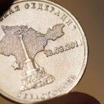 Крым получил бездефицитный бюджет на 2015 год