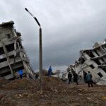 В Севастополе на месте снесенной 16-этажки будет парк