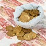 Более четверти бюджета Крыма пойдет на социальные выплаты