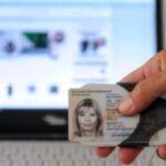 Изготовление первых в России электронных паспортов может начаться через месяц