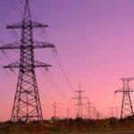 Правительство России выделит более 2 млрд рублей на закупку дизель-генераторов для Крыма