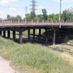 Прокуратура нашла в Крыму 28 бесхозных мостов