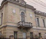 Глава Крыма пообещал реконструкцию Художественного музея в Симферополе