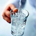 В Станционное водохранилище под Керчью будет закачано 2 миллиона кубометров воды