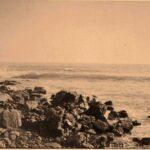 Виды Крыма. Ноябрь 1886. Часть 3.