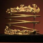 Музейщики: затягивать дело по золоту скифов не в интересах сторон