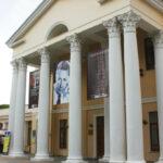 Театр Чехова в Ялте готовит международный фестиваль вопреки санкциям