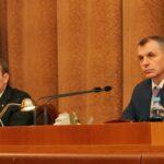 Парламент Республики Крым национализировал ПАО «ДТЭК Крымэнерго»