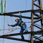 СМИ: Минэнерго весной выберет инвестора для ТЭС на Тамани