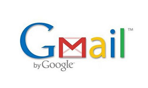 Google-confirma-fallas-en-Gmail