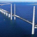 Источник: выбор подрядчика для Керченского моста ждут на этой неделе