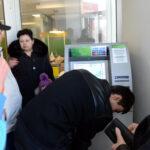 Paypal, Google и Apple хотят наказать за отказ работать в Крыму