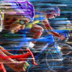 В Балаклаве устроят зимнюю велогонку
