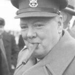 """Фотоподборка """"Ялтинская Конференция 1945 года"""". Часть 1."""