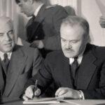 Фотоподборка «Ялтинская Конференция 1945 года». Часть 4.