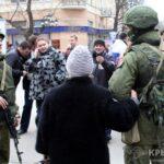 За неделю на конкурс «Твоя Крымская весна» поступило более 500 фотографий