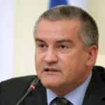 Власти Крыма решили отказаться от национализации предприятий