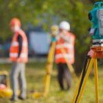 В Крыму установлены предельные цены на услуги кадастровых инженеров