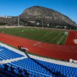 Министр спорта Крыма: УЕФА предлагает нам структуру лиги из восьми клубов