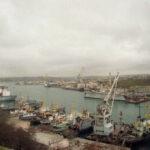 Правительство Севастополя национализировало тринадцать предприятий