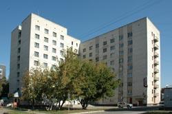 6_hostel